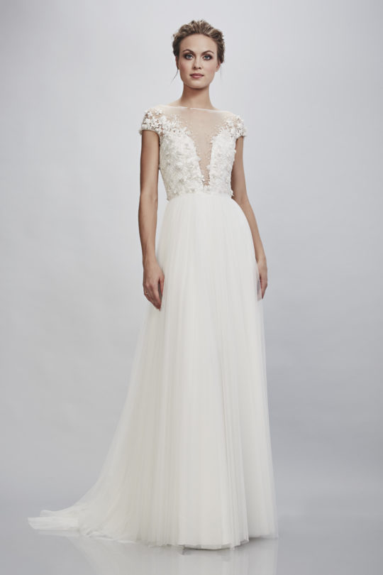 Bridal – THEIA Bridal