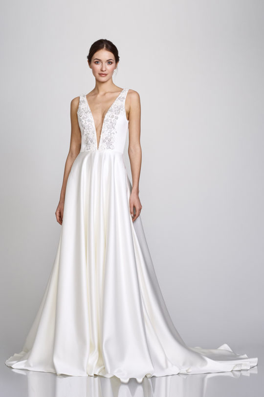 3df749379d45 Bridal – THEIA Bridal