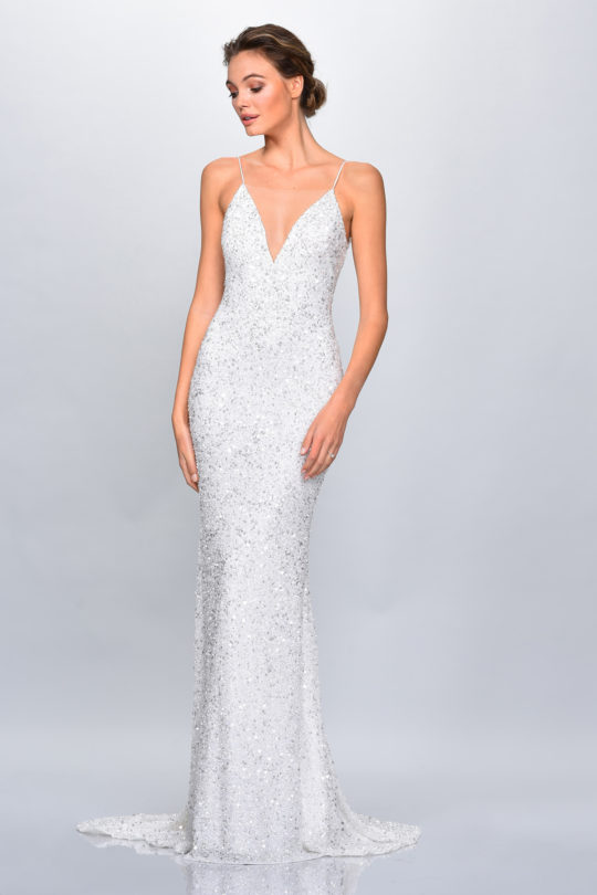 3227c0bae62 Bridal – THEIA Bridal